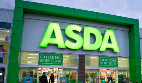 asda-within-story
